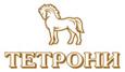 Tetroni Гpузия